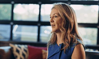 <strong>Frankel Media Group for Sebastian Ferrero</strong> <br/>Testimonial Video